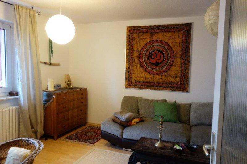 Siegen wohnzimmer for Ikea siegen offnungszeiten